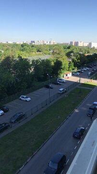 Аренда гаража, Ленинский район - Фото 2