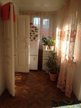 Продажа дома, Энем, Тахтамукайский район, Ул. Ленина - Фото 5