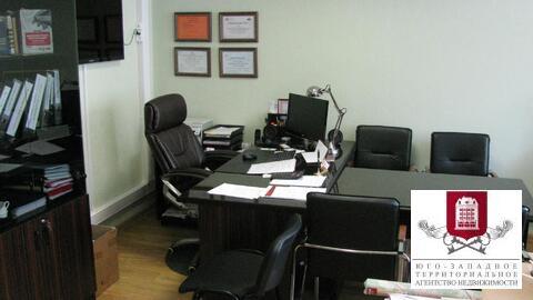 Продается офис 32,5 кв.м. с арендаторами в бц Капитал - Фото 4