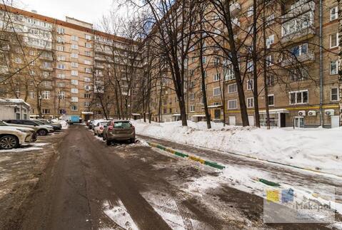 Сдается Нежилое помещение. , Москва г, Ленинский проспект 36 - Фото 3