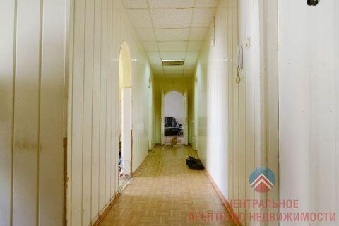 Продажа квартиры, Новосибирск, Ул. Челюскинцев - Фото 2