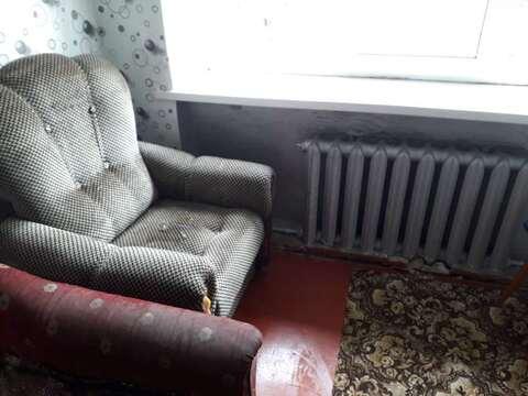 Продаётся комната 14 кв.м. в г. Кимры по ул. Чапаева 5 - Фото 3