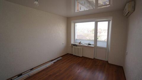 Однокомнатная квартира в центральном районе по доступной цене. - Фото 5