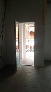 Сдаётся офисное помещение - Фото 4