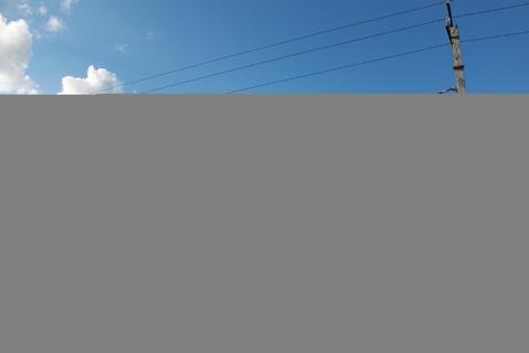 Продам дом в Омском - Фото 3