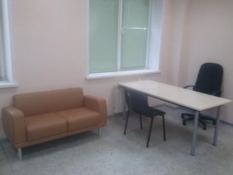 Офисное помещение г. Дубна, ул. Университетская - Фото 4