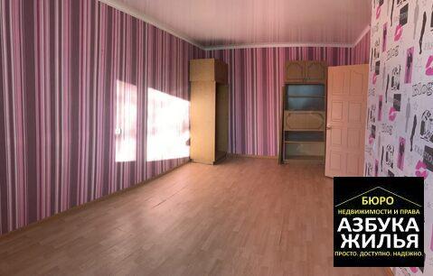 2-к квартира (две комнаты) на Родниковой 43 за 700 000 руб - Фото 4