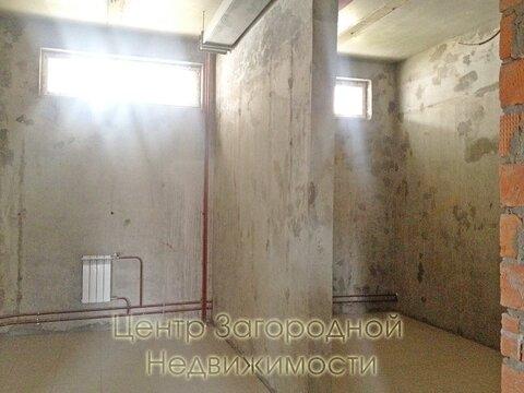 Магазин, торговая площадь, Каширское ш, 15 км от МКАД, Домодедово, . - Фото 3