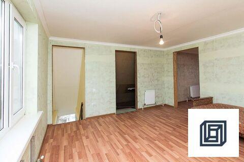 Продажа дома, Елизаветинская, Улица Винника - Фото 5