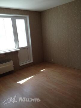 Продажа квартиры, м. Коптево, Матроса Железняка б-р. - Фото 2