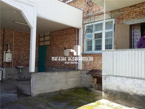 Дом 257 кв.м на участке 3,5 сотки в Центре, ул.Вологирова (ном. . - Фото 3