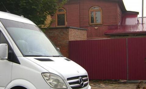 Продажа дома, Иваново, Ул. Достоевского - Фото 5