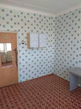 Продам комнату в 3х комнатной. - Фото 2