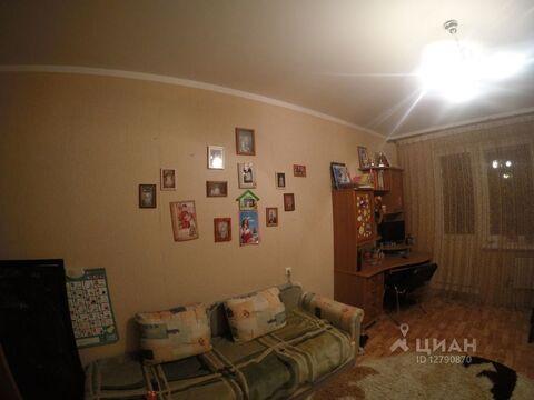 Аренда квартиры, Калининец, Наро-Фоминский район, 268 - Фото 2