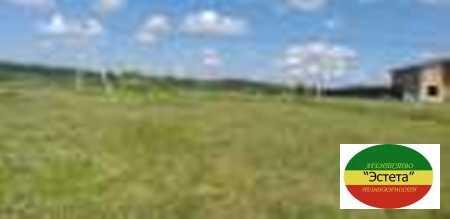 Продается земельный участок 8,5 соток ДНП д. Лопаткино - Фото 4