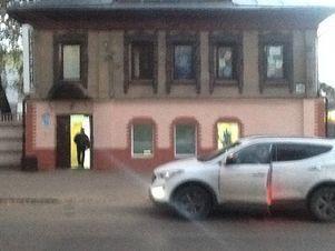 Аренда офиса, Кострома, Костромской район, Ул. Сенная