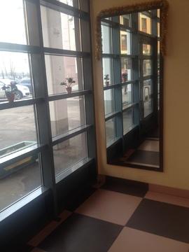 Продается 2-комнатная квартира, Высоковольтный проезд, 1к7 - Фото 4