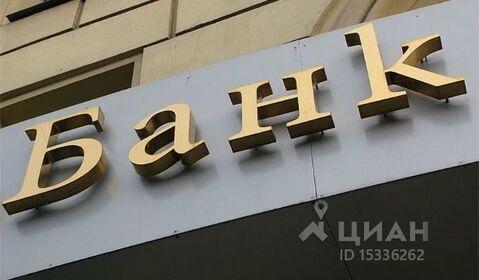 Продажа готового бизнеса, Подольск, Ленина пр-кт.