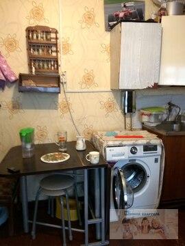 Продаю комнату на ул. Буровая с частичными удобствами - Фото 3