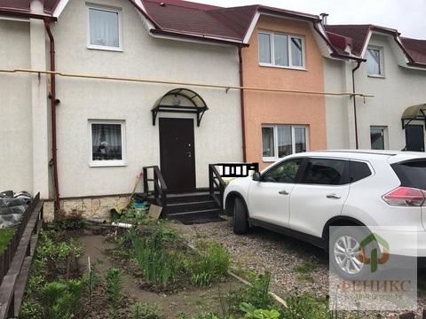 Объявление №47302430: Продажа дома. Первомайское