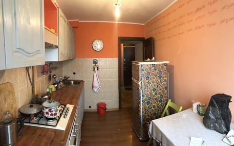 Продается 2-х комнатная квартира в районе Хамовники - Фото 2