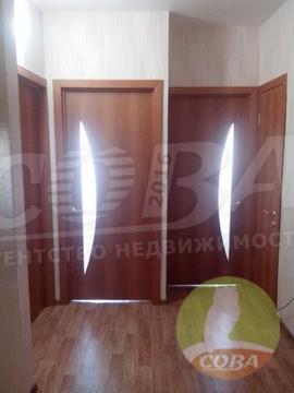 Продажа квартиры, Тюмень, Ул. Демьяна Бедного - Фото 5