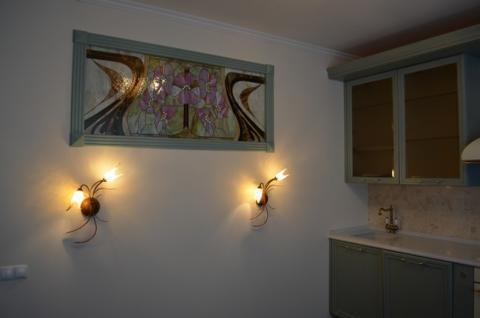 1-комнатная квартира в ЖК Омега - Фото 4