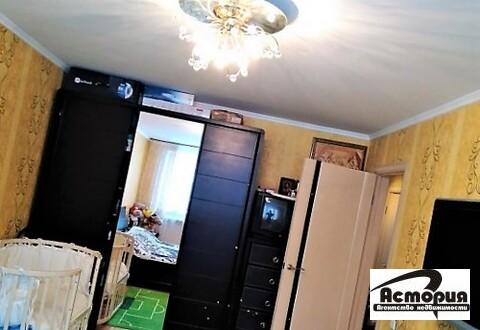 3 комнатная квартира, ул. Плещеевская 64 - Фото 5