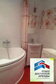 Квартира ул. Богдана Хмельницкого 3 - Фото 1