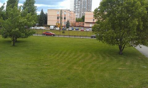 Земельный участок в Солнцево под торговый центр и ресторан - Фото 5