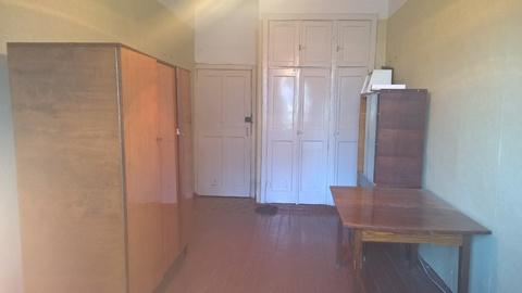 Предлагаем приобрести комнату в квартире по ул.Героев Танкограда - Фото 3
