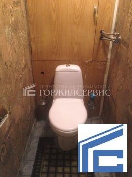 Шипиловский прпоезд 41к1 - Фото 4