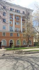 Продажа квартиры, Ярославль, Ул. Свободы - Фото 1