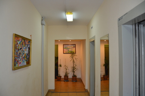 Продаю 2-х комнатную квартиру с авторским дизайном - Фото 3