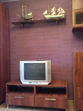 Сдам 2х комнатную квартиру в Солнечногорске, ул. Крансая 178 - Фото 2