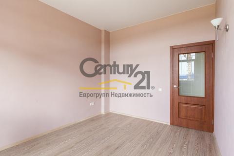"""Продается 1-комн. квартира ЖК """"Новорижский"""", Ильинское-Усово - Фото 5"""