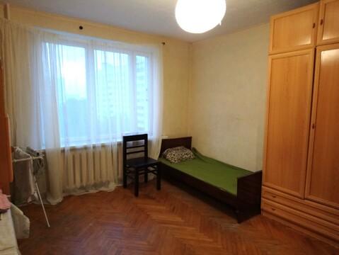 1-к квартира ул.Яна Райниса - Фото 2