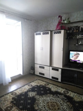 3 раздельные комнаты - Фото 3