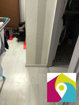 Продаю уютную 1-комнатную квартиру в центре г.Хотьково - Фото 5