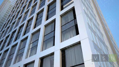 Продается квартира г.Москва, Мичуринский проспект - Фото 4