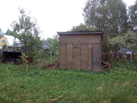 Дача в р-не Сергиев-Посад - Фото 3