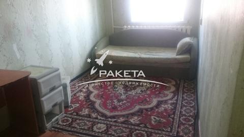 Аренда квартиры, Ижевск, Ул. Гагарина - Фото 1