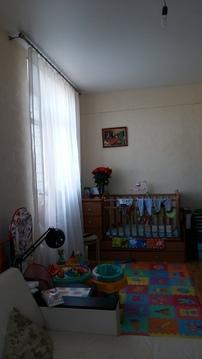 Комната на Рязанском проспекте - Фото 2
