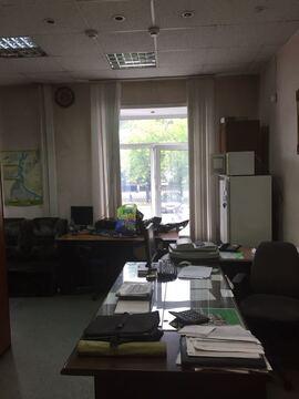 Сдается Офис. , Салават город, улица Ленина 24а - Фото 4