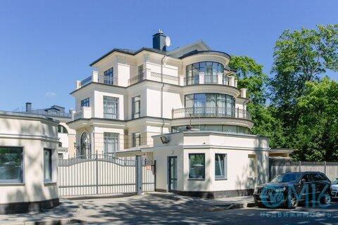 Объявление №46207478: Продажа дома. Санкт-Петербург