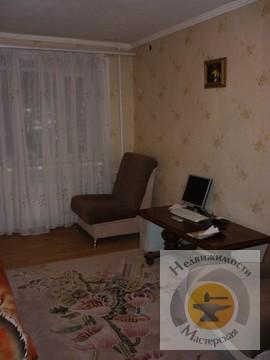 Сдам 2 комнатная квартира в историческом Центре - Фото 1