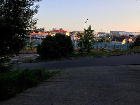 Продается участок, г. Сочи, Каспийская ул. - Фото 4