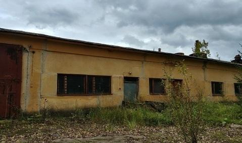Продажа псн, Пригорское, Смоленский район - Фото 5
