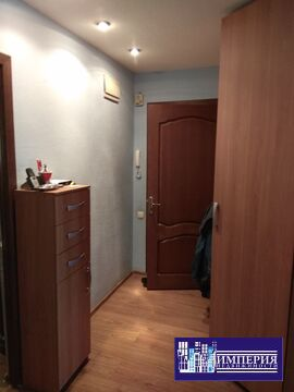 3-х комнатная с хорошим ремонтом - Фото 2