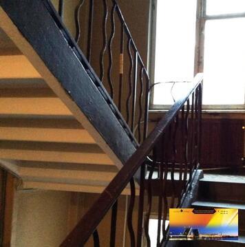 Двухкомнатная квартира у метро Ломоносовская по Доступной цене. Прямая - Фото 3